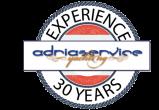 ASY-logo-30yrs png